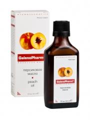 Персиковое масло «AROMACOSMETICS»