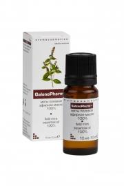 Мяты полевой эфирное масло 100% «Aromacosmetics»