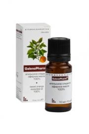 Апельсина сладкого эфирное масло 100% «Aromacosmetics»